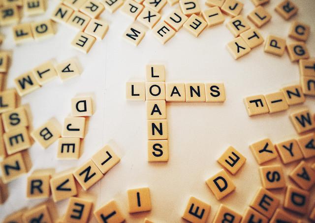 Loans-3