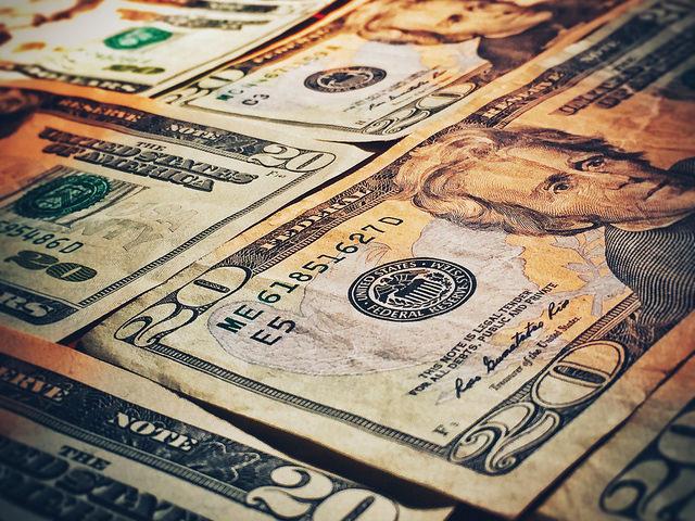 Money-38